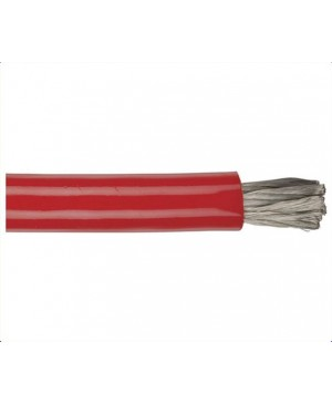 OFC Ultra High Current Power cable, 25m Roll