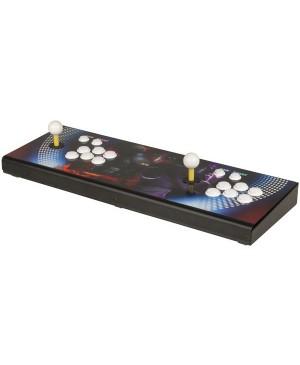 Raspberry Pi Retro Arcade Game Console with HDMI Port XC9062