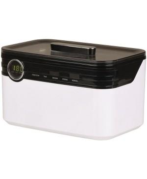 Digitech 1800ml 70W Ultrasonic Cleaner YH5416