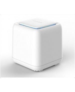 WiFi Mesh Network AC1200 Extra Satellite Module