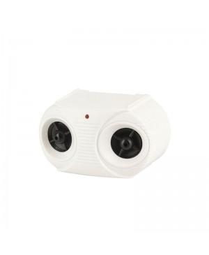 Digitech Pest Repeller U/Sonic+E2 Dual Transducer YS5528