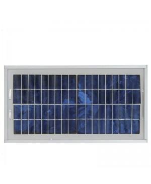 Digitech Solar Water Pump 2.4W ZM9202