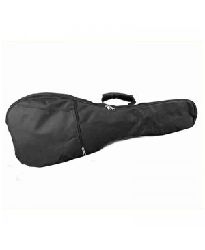 Kala Padded Ukulele Bag, Tenor Size UB-T