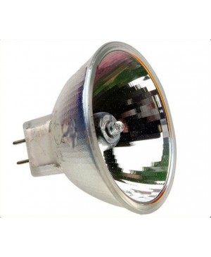 """""""EFP"""" Bulb Lamp Globe 12V 12Volt 100Watt,HLX,64627,6834 EFP"""