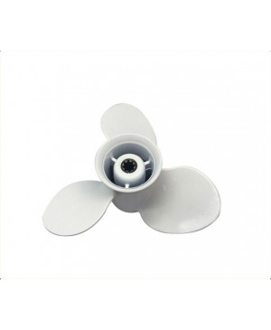 Spare Propeller to suit 15hp Motors (MGA530/35/40)