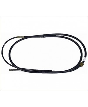 Steering Cable Sets for MGK105 Steering Helm, 20' (6.1m)