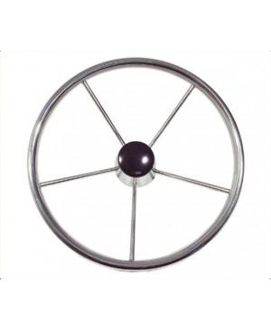 "Steering Wheels, 5 Spoke, ""Cruiser Wheel"""