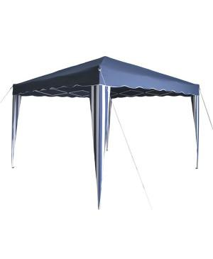 3 x 3m Folding UV Resistant Gazebo RBG006