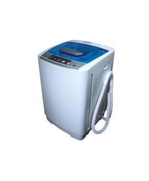 Sphere 3.3kg Automatic Washing Machine RCC424 700-00362