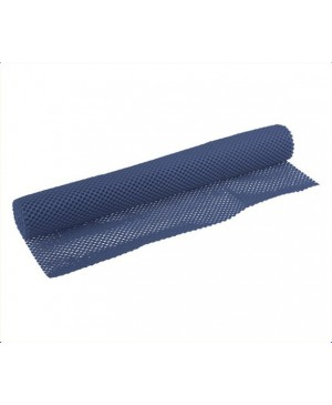 Non Slip Matting Navy 300mm, 30m Roll RCG313