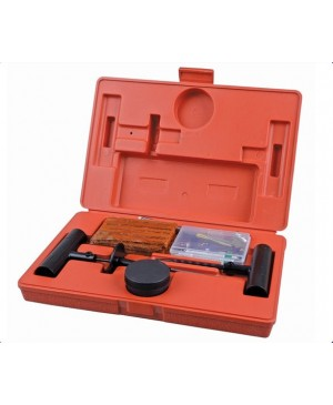 Tyre Repair Kit RSC350