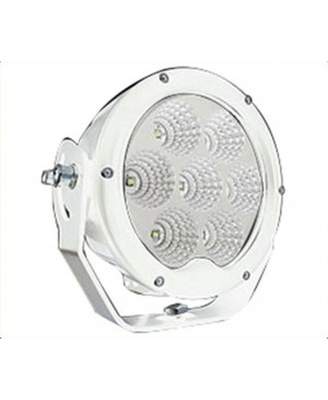 6300 Lumen LED Floodlight 165mm IP168