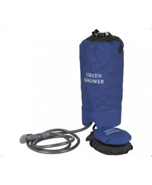 Portable Shower, Foot Pump TPI008