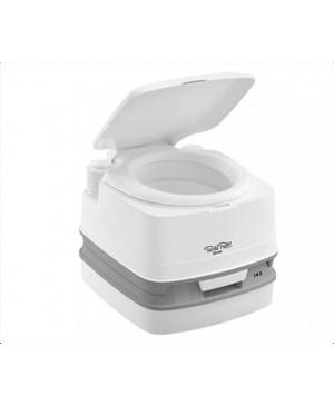 Porti Potti Qube 145 Portable Toilet TPM040