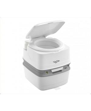 Porti Potti Qube 365 Portable Toilet TPM044