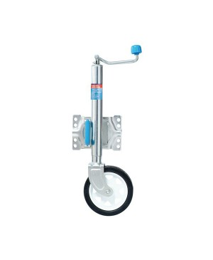 20cm Premium Jockey Wheel TTC145 JWP8SU