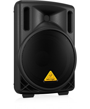 Behringer B208D Active 20cm 200W DJ Band Stage Speaker