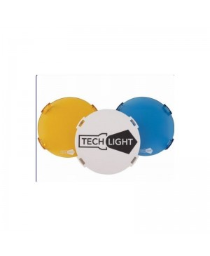 PRICE DROP: Driving Light Lens cover set for SL3920/SL3922