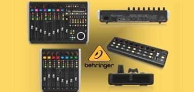 em-banner03-behringer
