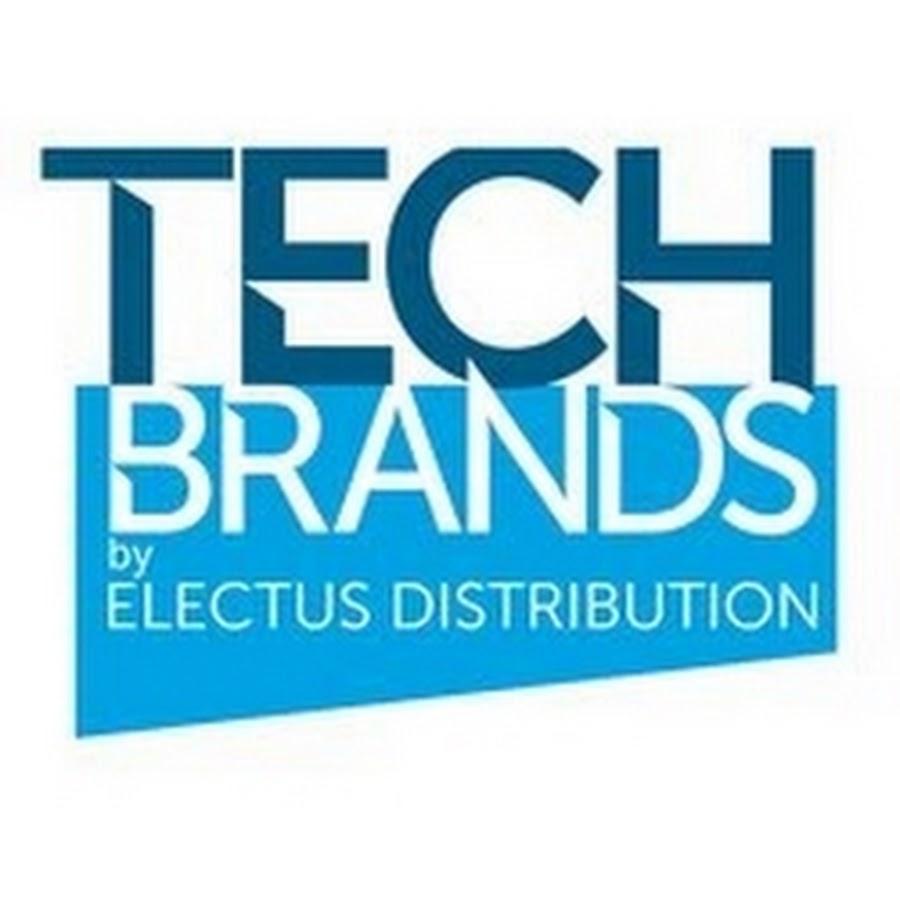 Techbrands